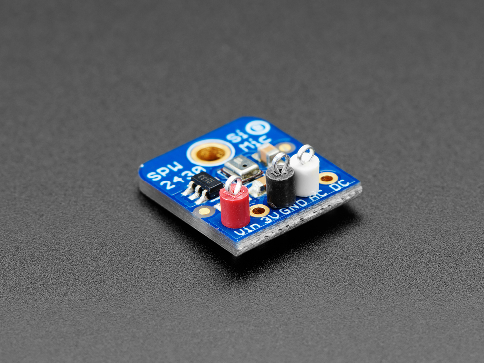 PC TEST POINT MINIATURE Pack of 100