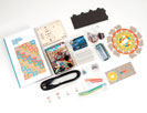 Arduino Starter Kit from Arduino.cc