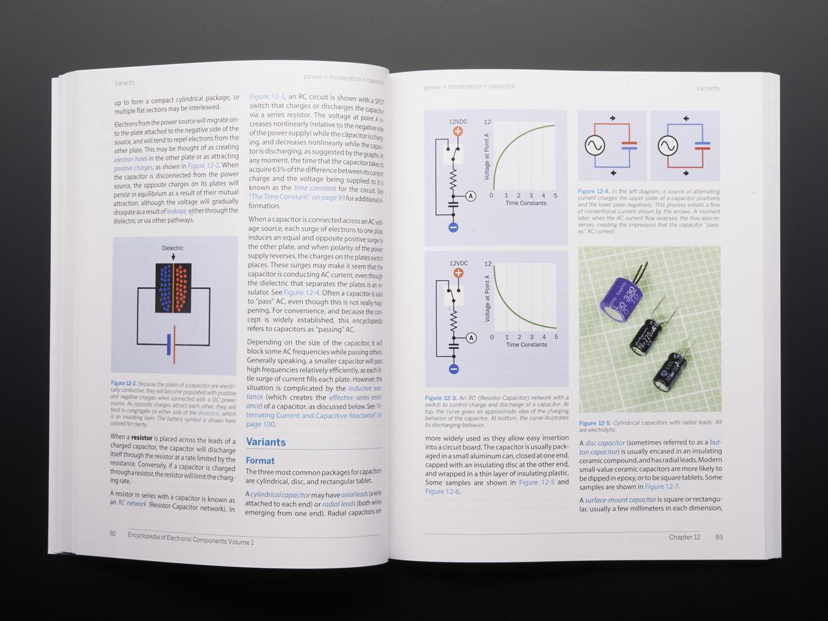 encyclopedia of electronic circuits volume 7 pdf