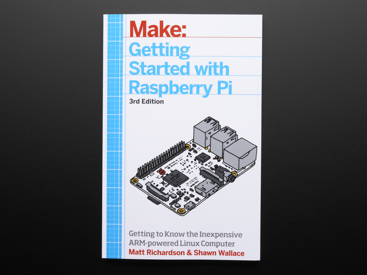 Getting Started With Arduino 3rd Edition Pdf
