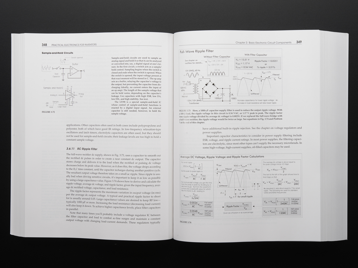 Practical electronics for inventors 3rd edition pdf download free.