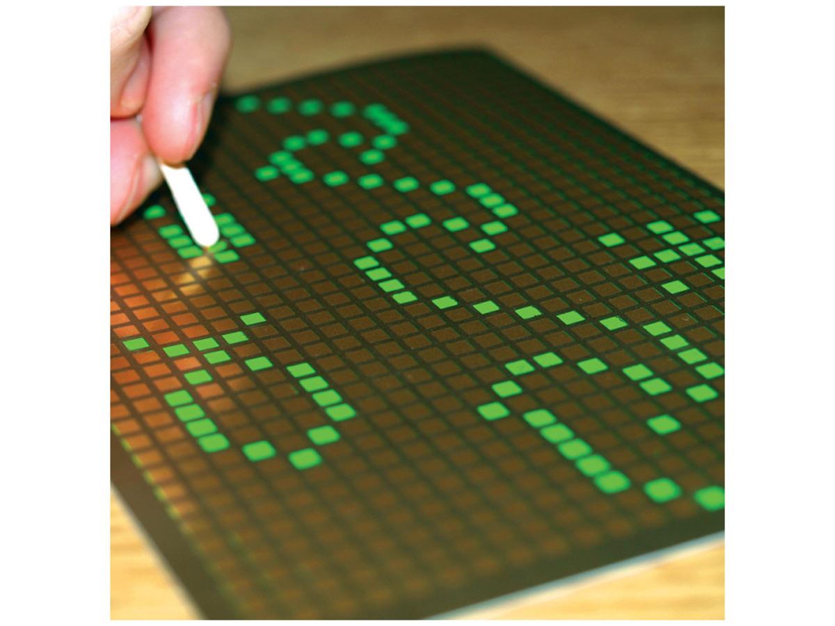 pixel art kit