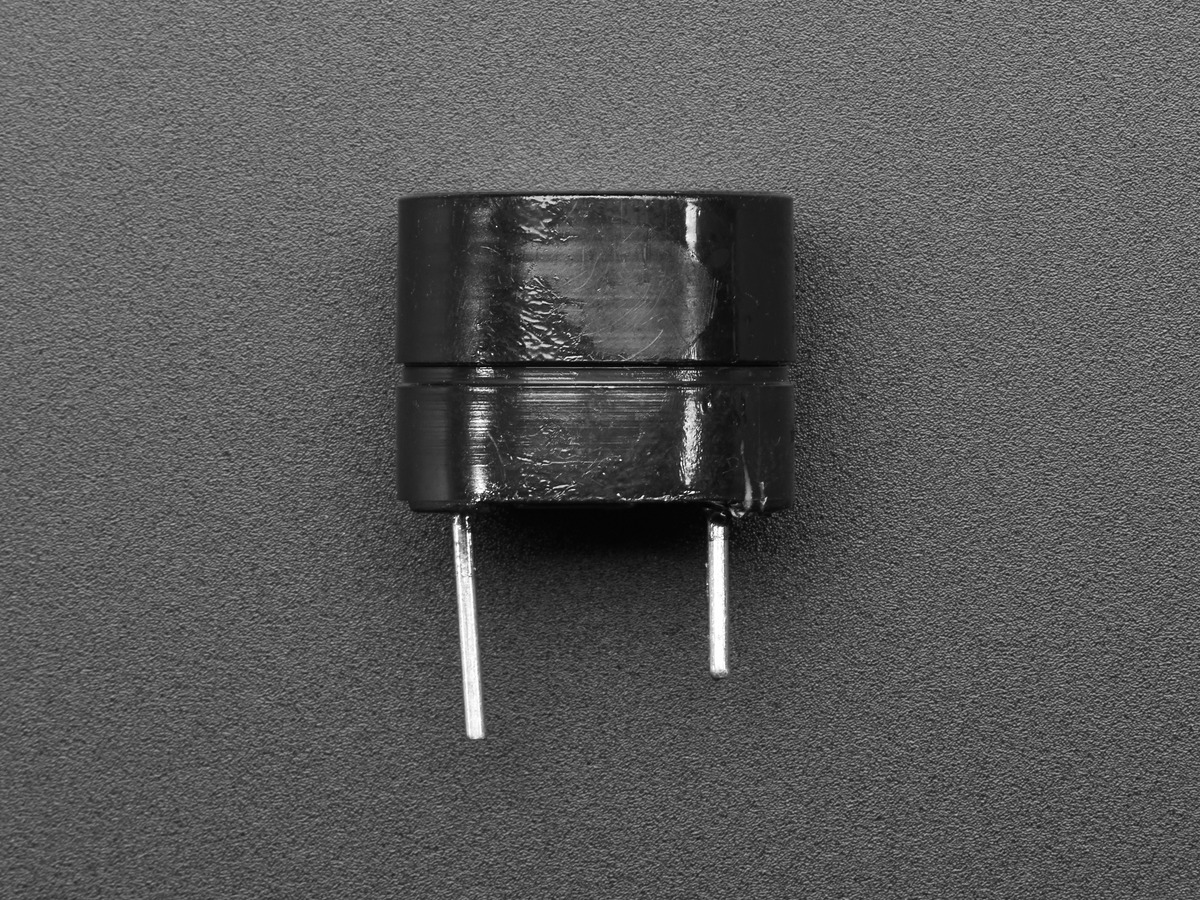 F Mi besides  also Owrm Yhwl Sl X Product Popup in addition Photo together with Mistake. on piezo buzzer driver circuit