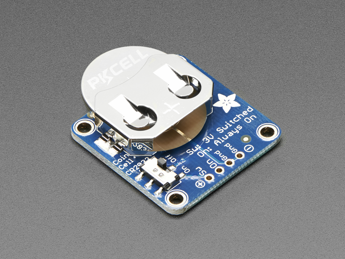 Simple Electronic Circuit Projects Electronic Timer Switch 10 Minute
