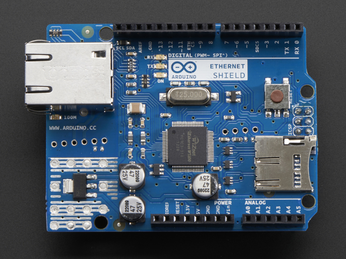 Arduino Mega Sd Wiring Diagram As Well As Arduino Mega Sd Card Reader