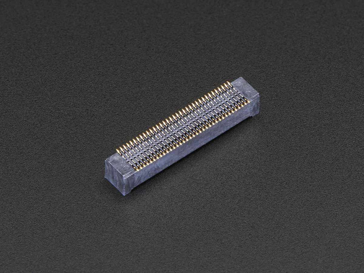 M12 For Factory Automation And Machine Tool Industry 1076688 further Monster Moto Shield Vnh2sp30 Motor Driver 14a Peak 30a likewise Lm317 3 Terminal Adjustable Linear Voltage Regulator additionally Index further Royalty Free Stock Photography Oil Gas Equipment Image28801827. on stock panel connectors