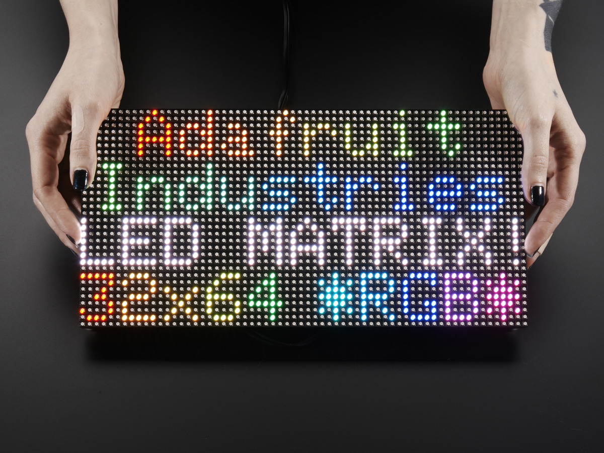 together with Rgb Led Diode Display Panel as well  additionally Index in addition Led Board Image Large Panel. on rgb led display panel