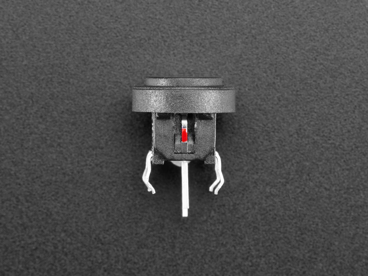 Mini illuminated momentary pushbutton red power symbol id 3104 mini illuminated momentary pushbutton red power symbol biocorpaavc Gallery