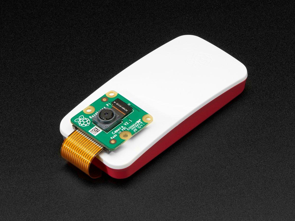 Install OS on to SD Card | Raspberry Pi Zero Headless Quick Start