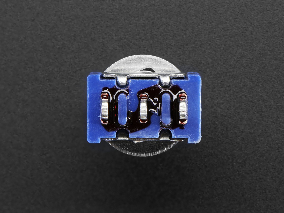 Mini Panel Mount SPDT Toggle Switch ID: 3221 - $0.95 : Adafruit ...