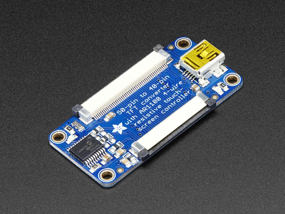 Arduino adafruit industries unique fun diy autos post