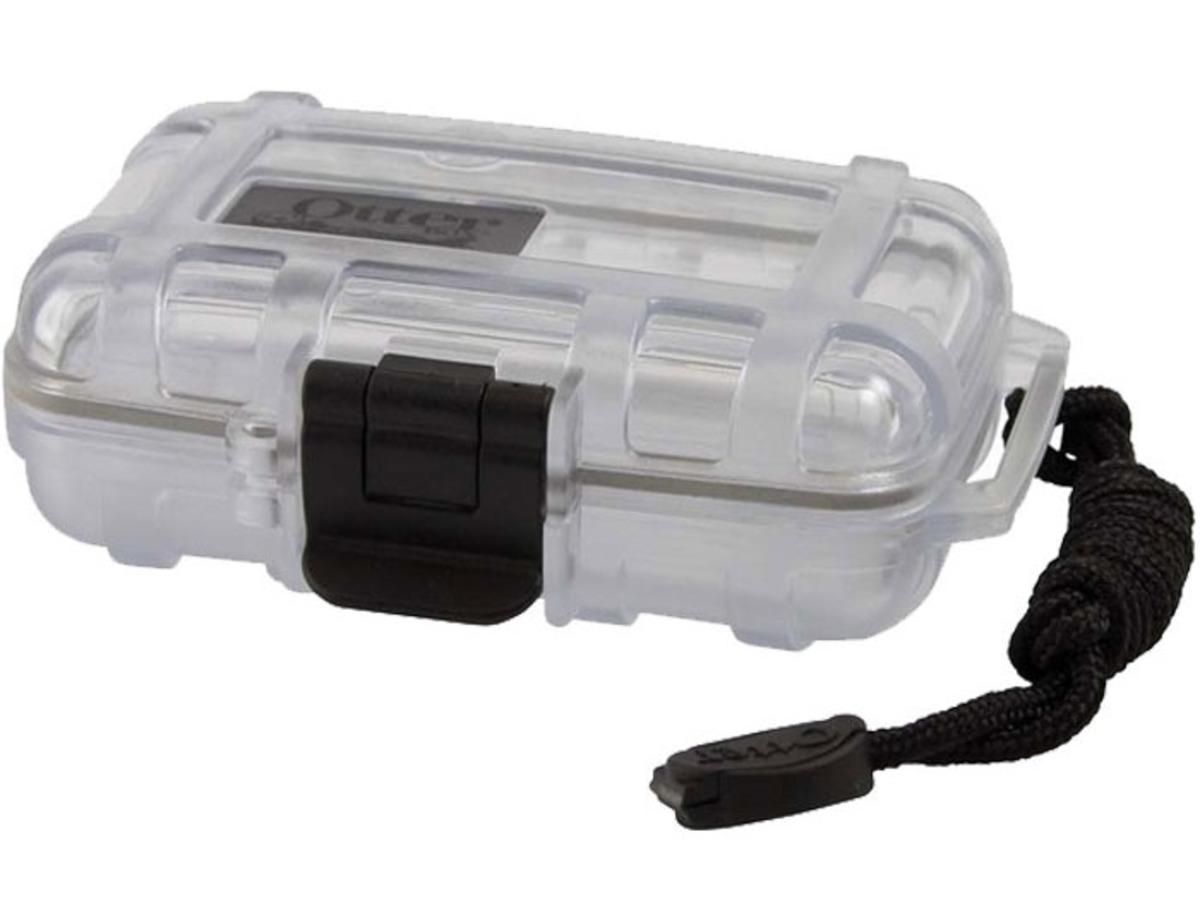 Small Waterproof Otterbox 1000