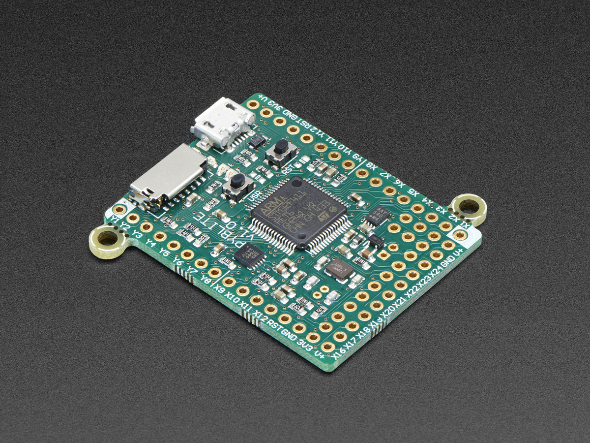 Learning Python With Raspberry Pi By Alex Bradbury Id 1942 2995 Learn And Electronics Minecraft Edition Micropython Pyboard Lite V10 Accelerometer