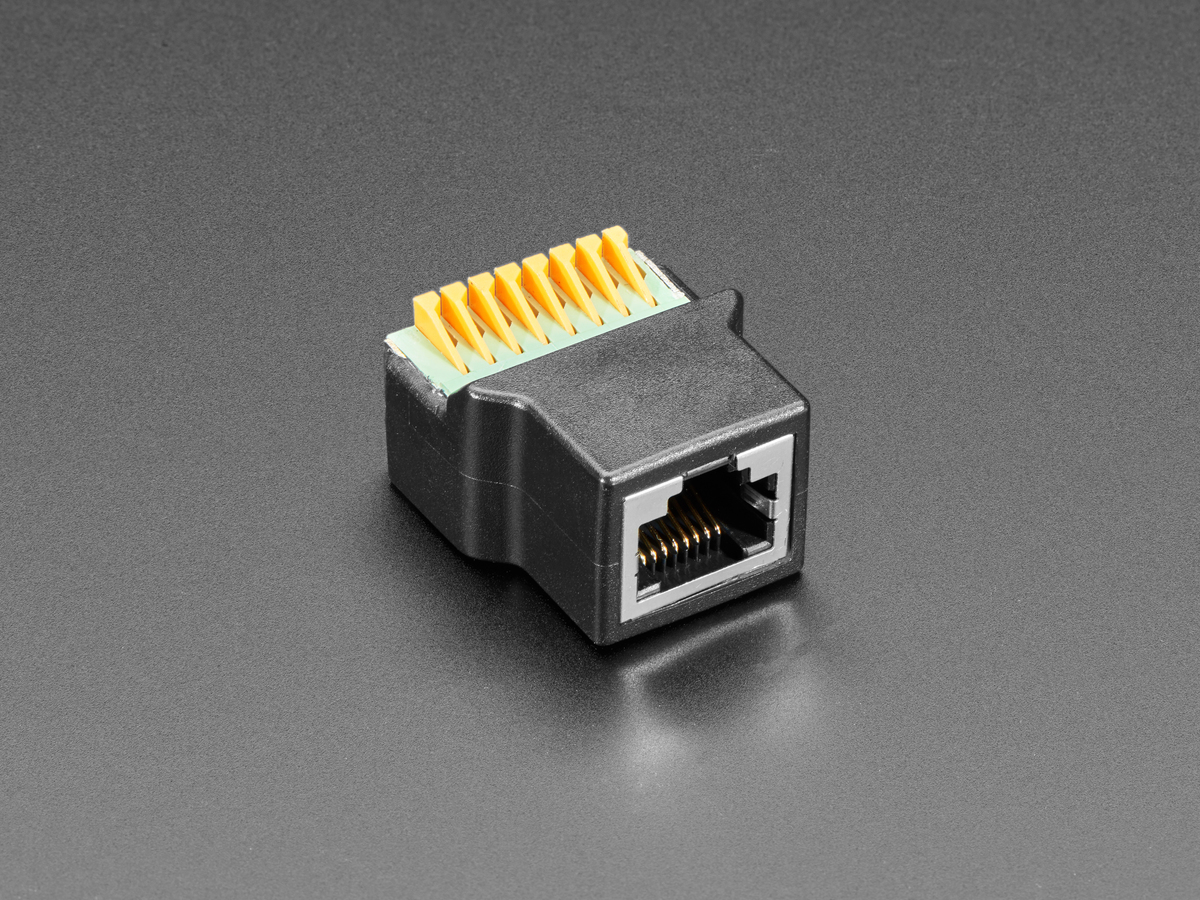 Details about  /NEW Stecker IN511//L COD 80 UND 120 Grad Connector  *FREE SHIPPING*