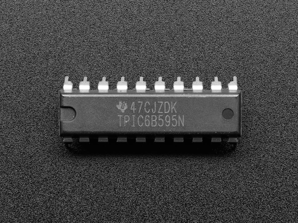 NEU//OVP Siemens OPM2 6SE32900-0XX87-8BF0 6SE3 2900-0XX87-8BF0