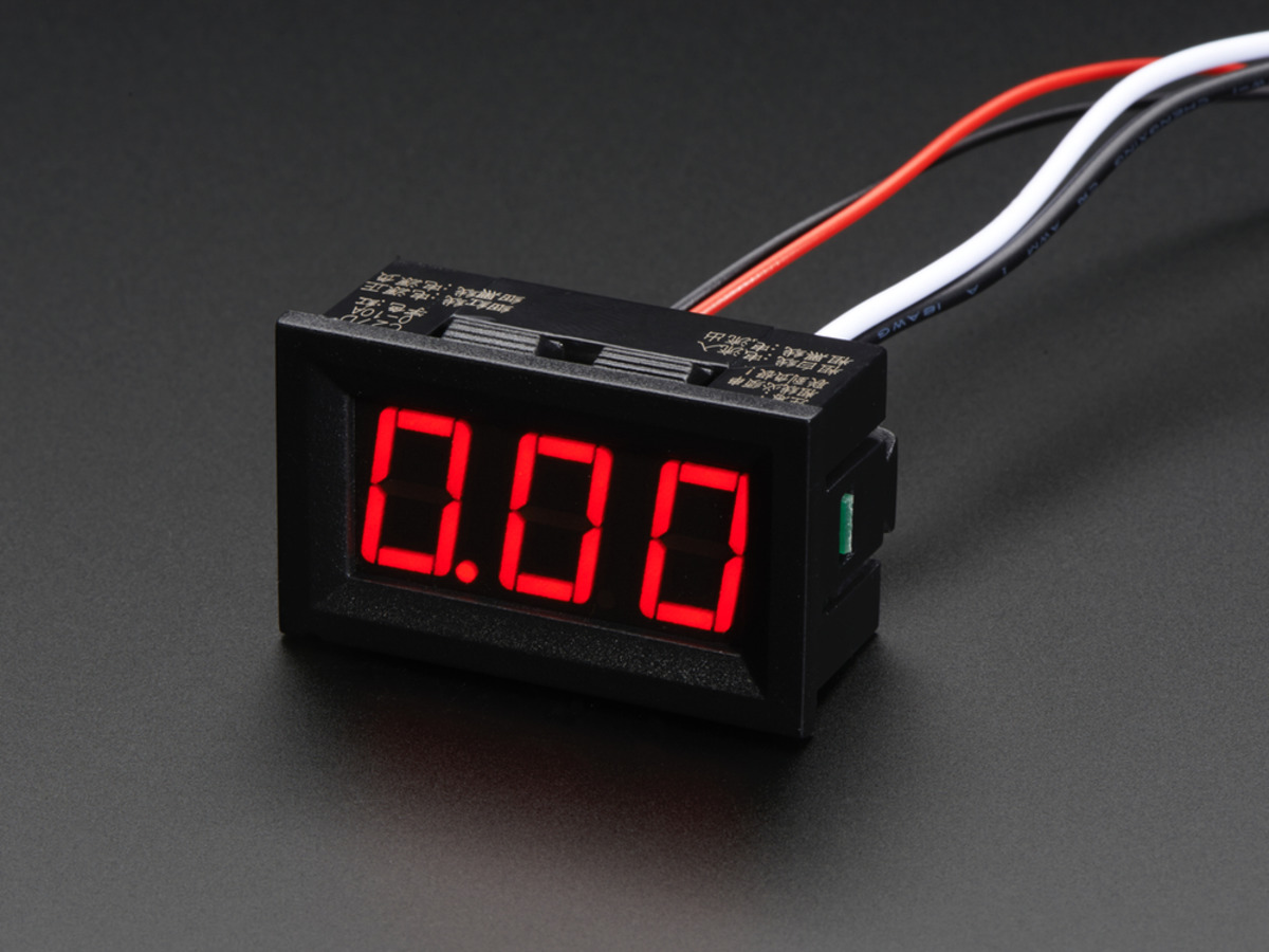 electric clock wiring diagram panel current meter 0 to 9 99a id 574  9 95  panel current meter 0 to 9 99a id 574  9 95