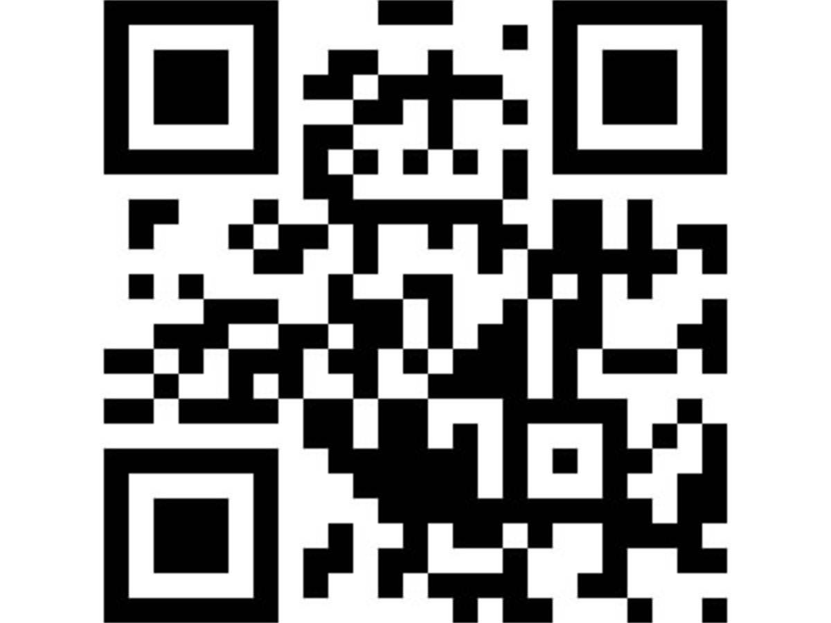 Adafruit coupon code