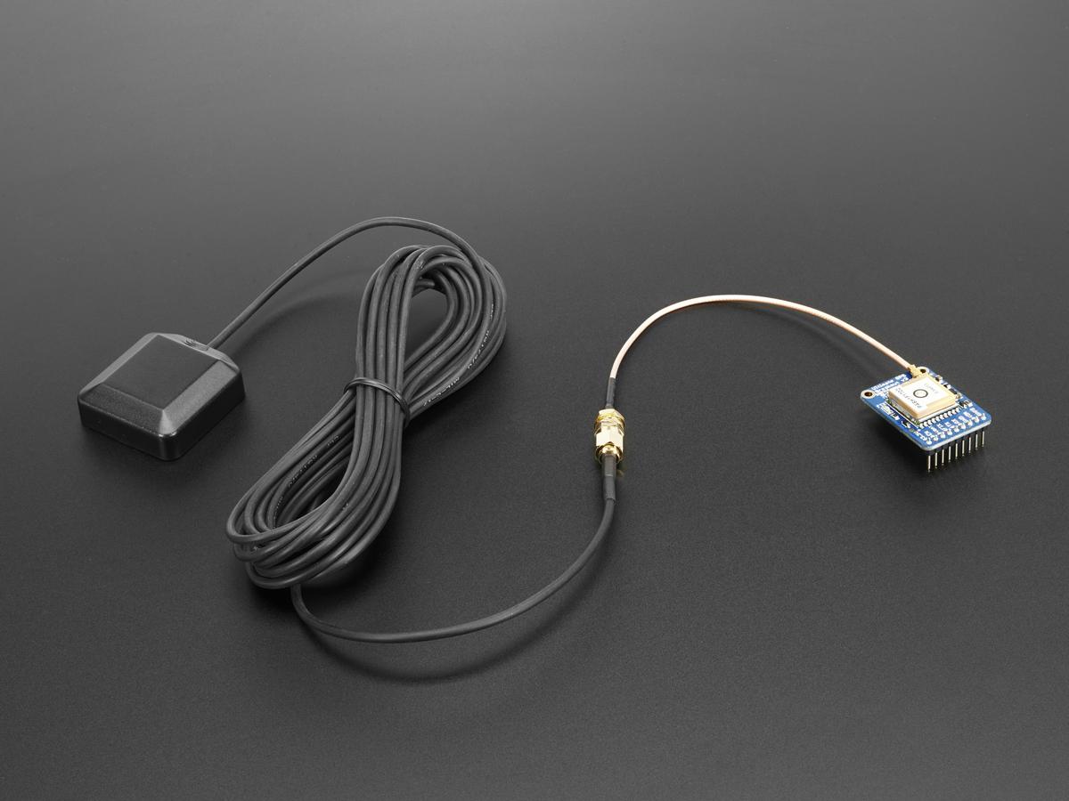 скачать программу gps 111 connector