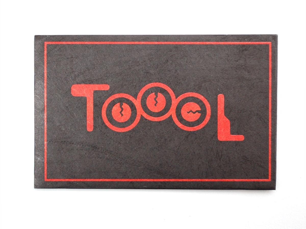 Toool Emergency Lock-Pick Card ID: 788 - $34.95 : Adafruit ...
