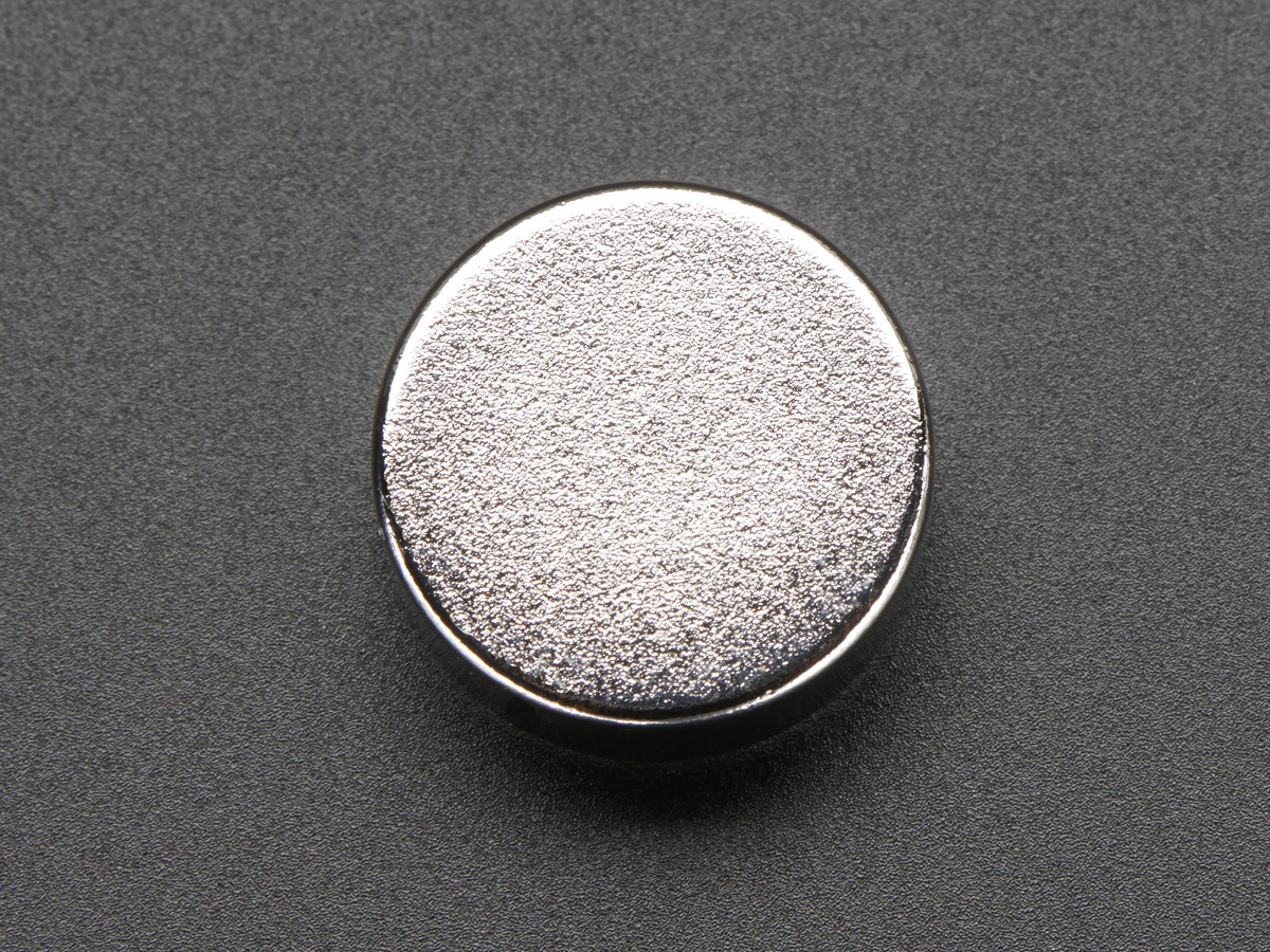 What To Assess When Buying Rare Earth Magnets
