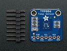 Contact-less Infrared Thermopile Sensor Breakout - TMP006