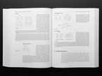 Two pages on amplifiers.