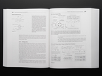 Two pages on basic electronic circuit components.
