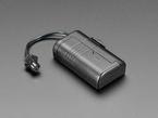 EL Wire AAA battery Mini Inverter