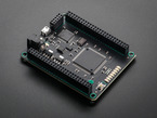 Mojo FPGA Development Board
