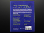 make your own pcbs with eagle pdf