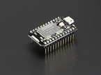 Spark Core development board with Chip Antenna