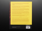 """Back cover of """"The Computing Universe"""" by Tony Hey and Gyuri Papay"""