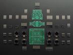 Patch shield for Arduino - v5.01
