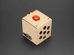 Google AIY Voice Kit for Raspberry Pi - Starter Pack
