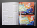 """Two random pages of """"Hackaday Omnibus - Vol. 02 - 2015"""""""
