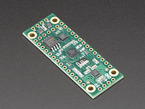 PJRC Prop Shield with Motion Sensor for Teensy 3.2 and Teensy-LC