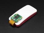 Raspberry Pi Zero v1.3 Camera Pack - Includes Pi Zero