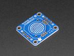 Analog Mini Thumbstick Breakout Board PCB