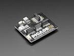 Pimoroni Picade X HAT USB-C for Raspberry Pi - PIM462