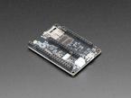 Pycom Pyscan - RFID NFC, Battery and Sensor Add-On for Pycom