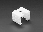 LEGO compatible Brick Bracket for DC Gearbox TT Motor