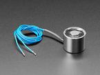5V Electromagnet with 2.5 Kg Holding Force