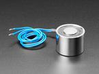 5V Electromagnet with 10 Kg Holding Force
