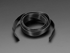 10 wire Silicone Cover Stranded-Core Ribbon Cable
