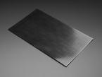 Reverse angled shot of Flexible Protoboard - 20cm x 30cm.