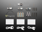 Particle Mesh LTE Bundle - Full Starter Kit