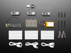 Particle Mesh 2G/3G Bundle - Full Starter Kit