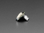 DIY USB Cable Parts - Right Angle Micro B Plug Up