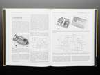 Two technical pages on Philbrick and SMT.