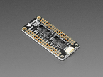 Binho Feather / Stemma QT Interface Board